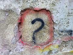 questiongraffiti
