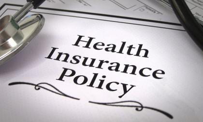insurance and gynecomastia