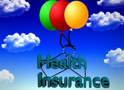 insurance coverage for gynecomastia