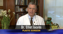 Watch Video: Teen Plastic Surgery New York Gynecomastia Surgeon Dr. Elliot Jacobs