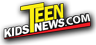 THE MEDIA: Teen Kids News