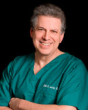 Plastic Surgeon Manhattan | Dr. Elliot W. Jacobs, M.D.| New York City