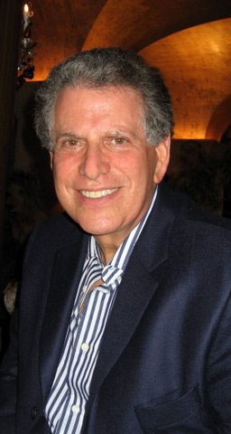 Dr. Jacobs, New York Gynecomastia Specialist