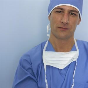 How to Choose a Gynecomastia Surgeon