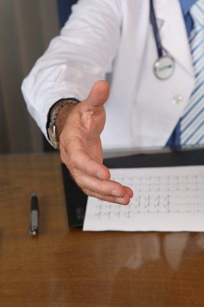 your gynecomastia consultation