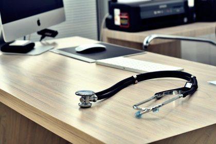 gynecomastia consultation