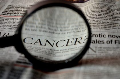 male breast cancer news