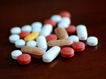 pillscrpd