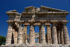 Greece to NYC