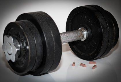 gynecomastia and steroids