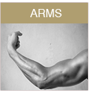 Select Procedures: Arms