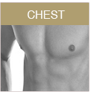 Select Procedures: Chest