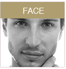 Select Procedures: Face