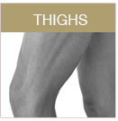 Select Procedures: Thighs