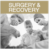 Transitioning Male To Female - Procedures: Surgery and Recovery
