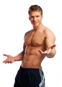 torsoplasty is a body tune up