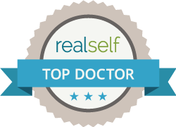 Real Self - Top Doctor