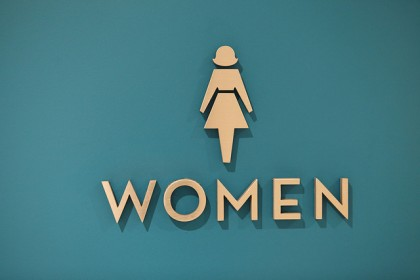new laws in North Carolina affecting female to male transgenders