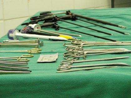 New York gynecomastia