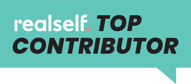 RealSelf - Top Contributor, Elliot W. Jacobs, MD